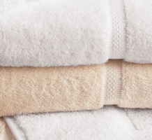 Brentwood_towel