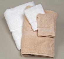 Rapture_towel