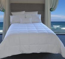 Duralux Synthetic Comforter