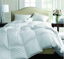 Hospitality Down Comforter
