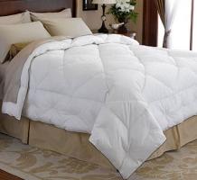 Duralux Blanket