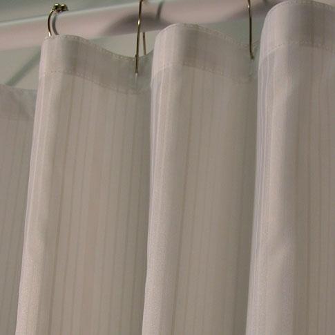 Star Linen USA   Moorestown, NJ   Shower Curtains
