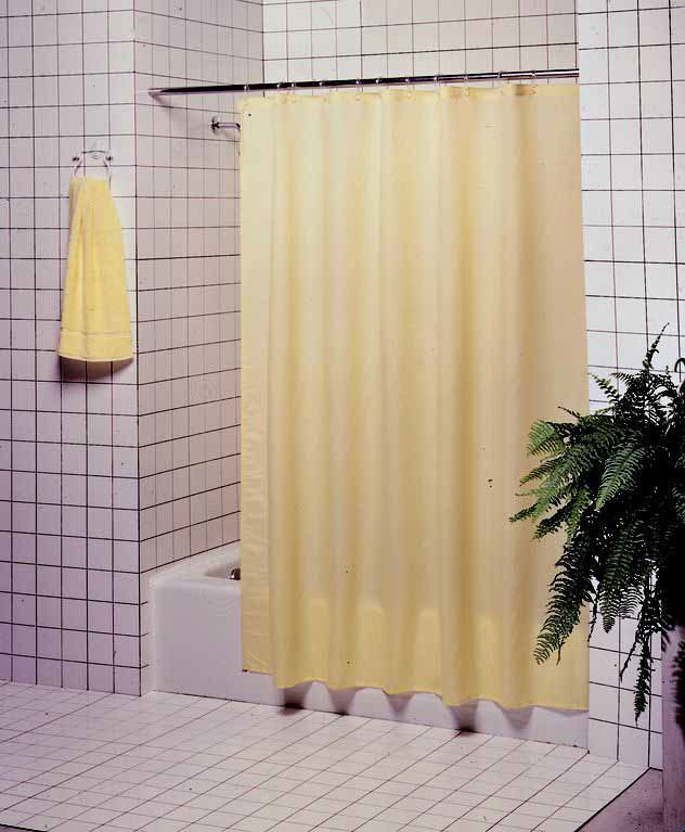 ornaments ideas variety curtain clear bathroom vinyl pattern curtains simple extra shower long