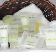 Eco Essence