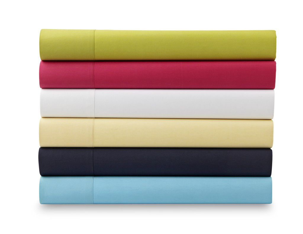 Knitted Fitted Sheets   Colors