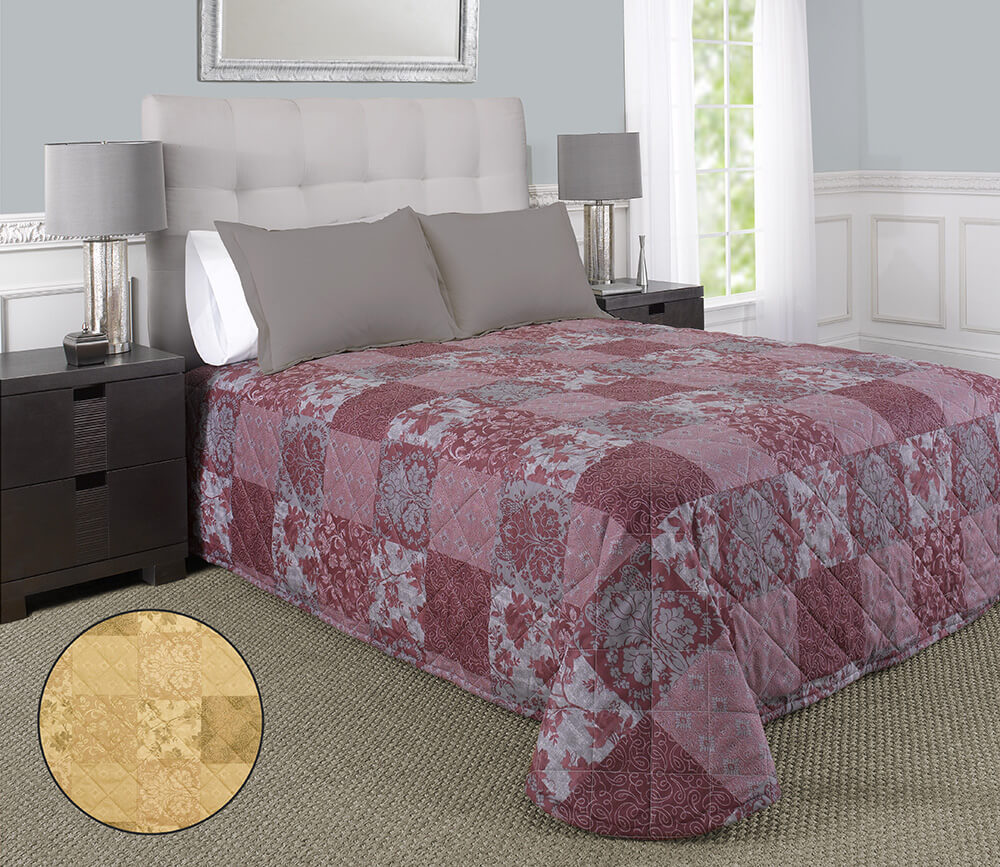 Star linen usa moorestown nj bedspreads for Best color bed sheets