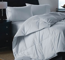 Royal Loft Synthetic Comforter