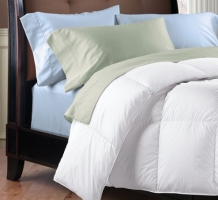 Ultra Essence Synthetic Comforter