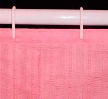 Kareem Shower Curtain