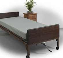 Innerspring - Felx-Ease Mattress