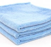 Microfiber All Purpose Rags