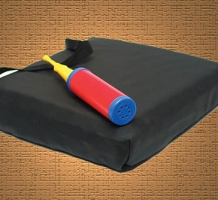 Air Cell Cushion