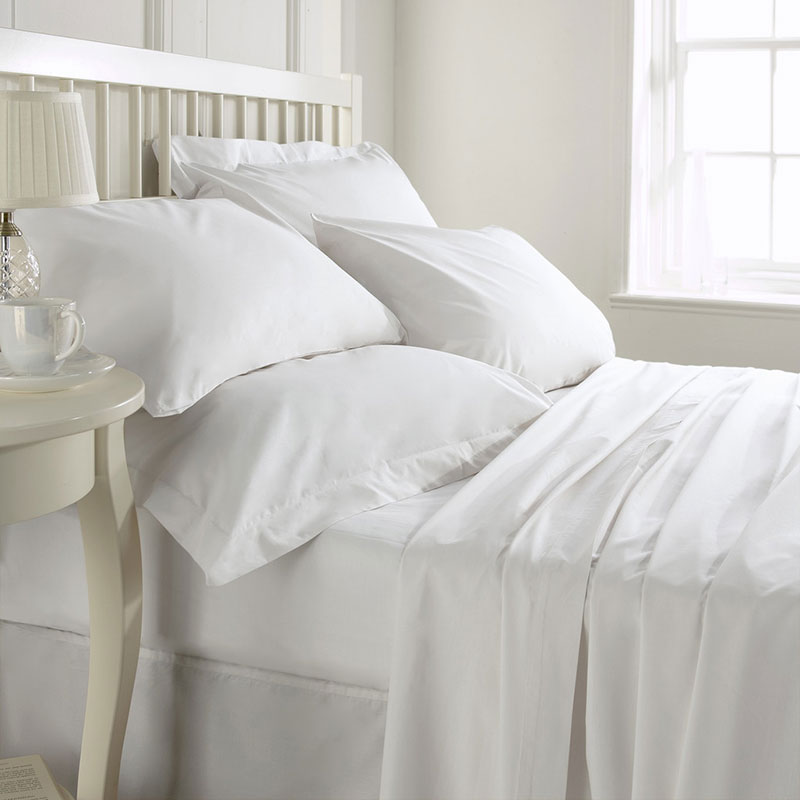 White bed sheets background Cloth T250 White Elegance Sheets Yhomeco Star Linen Usa Moorestown Nj Bed Linen