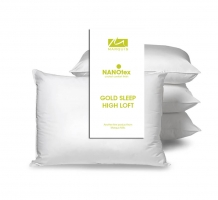 Marquis Gold Sleep