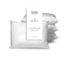 Marquis Platinum Sleep
