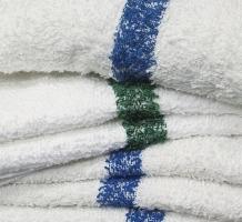 Economy Pool Towel