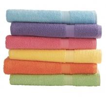 Staybright Pool Towel