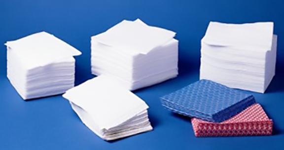 Star Linen Usa Moorestown Nj Paper Supplies