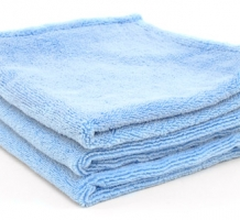 Microfiber All Purpose Rags
