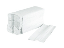 C-Fold Towels by Marquis
