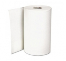 Perforated Roll Towels