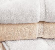 Brentwood Towel