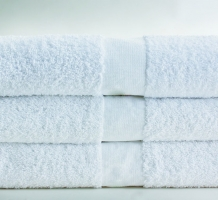 Innkeeper Towel