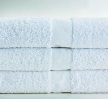 Innkeeper Towel