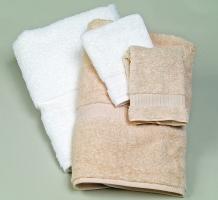 Rapture Towel