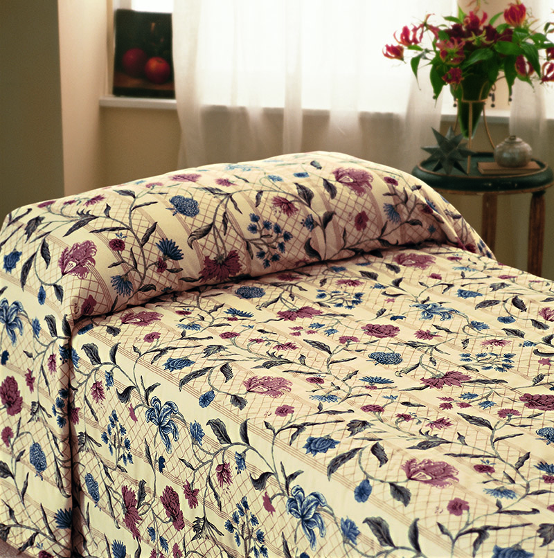 Star Linen Usa Moorestown Nj Quality Bedspreads