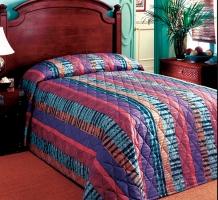 Palmer Bedspread