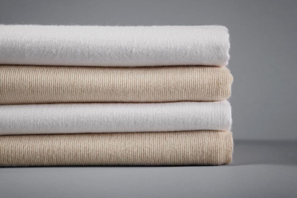 Star Linen Usa Moorestown Nj Thermal Blankets
