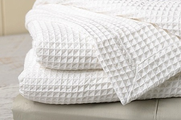 Star Linen Usa Moorestown Nj Thermal Blankets