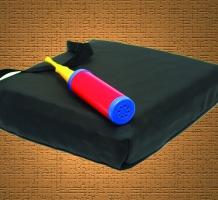 Air Cell Cushion