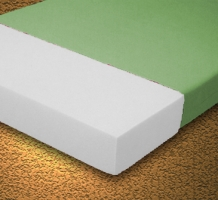 Bed Renter II - Polyester Fiber Mattress