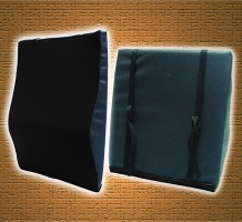 Premier One Back Cushion