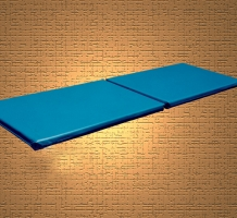 Safety Care Floor Mats
