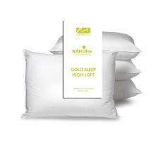 Marquis Gold Sleep