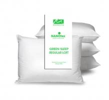 Marquis Green Sleep