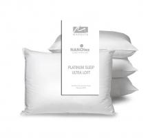 Marquis Platinum Sleep