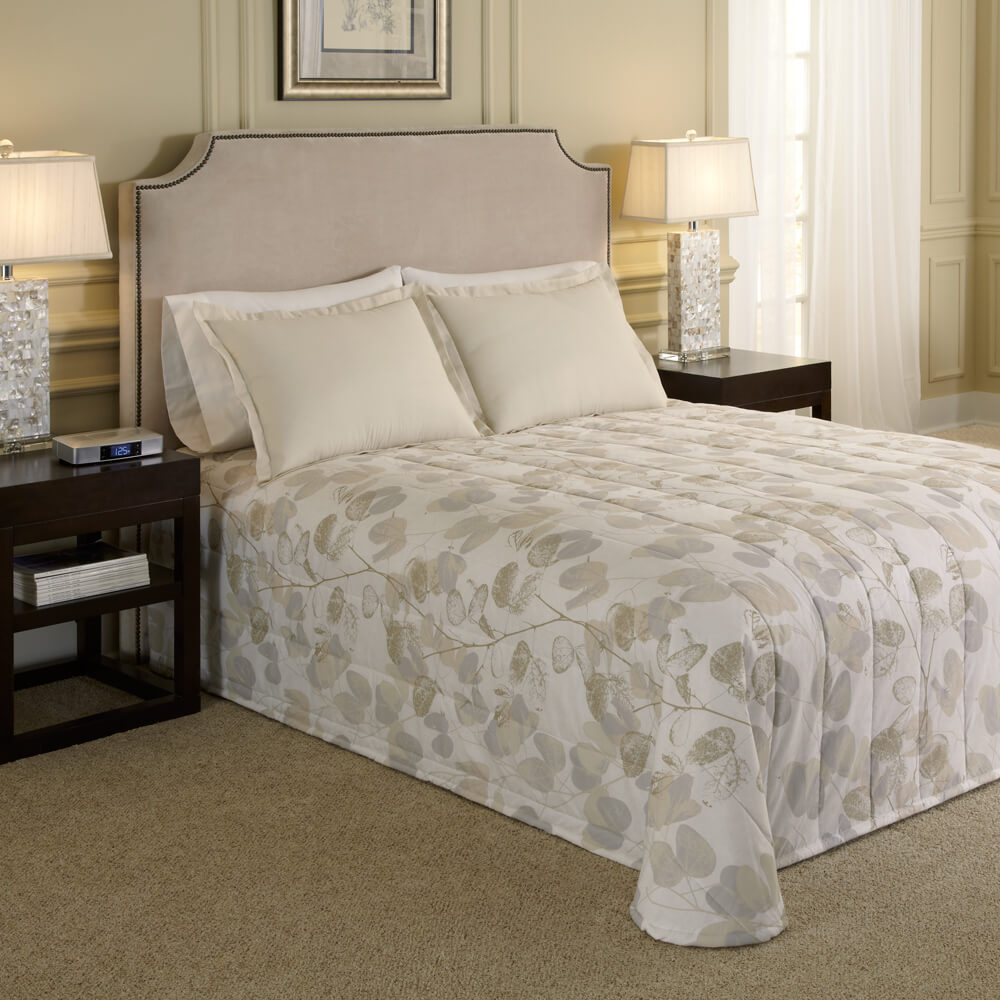 Star Linen Usa Moorestown Nj Quality Bedspreads