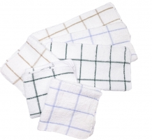 Kitchen Classics by Marquis - Dish Cloths