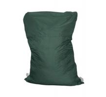Ropeless Hamper Bag