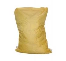 Ropeless Laundry Bag