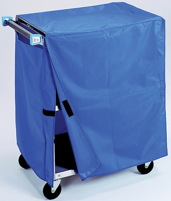 Laundry Bags And Cart Covers Star Linen Usa
