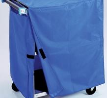 Nylon Linen Cart Covers
