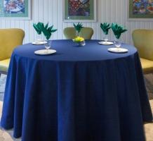 Permalux Table Linen
