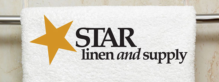 Star Linen & Supply