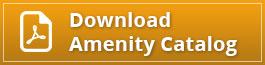 Download Amenity Catalog