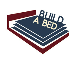 Build-A-Bed